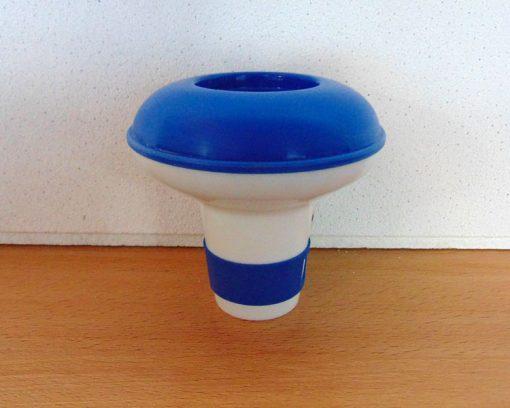 Small Chemical Dispenser