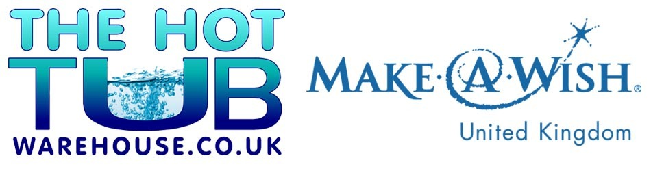 Our Partner – Make A Wish UK