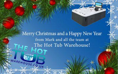 New Christmas Stock!!