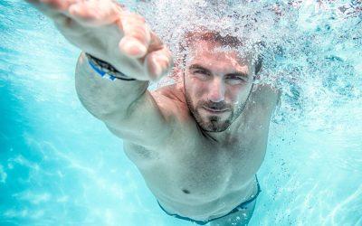 Why Get A Swim Spa?